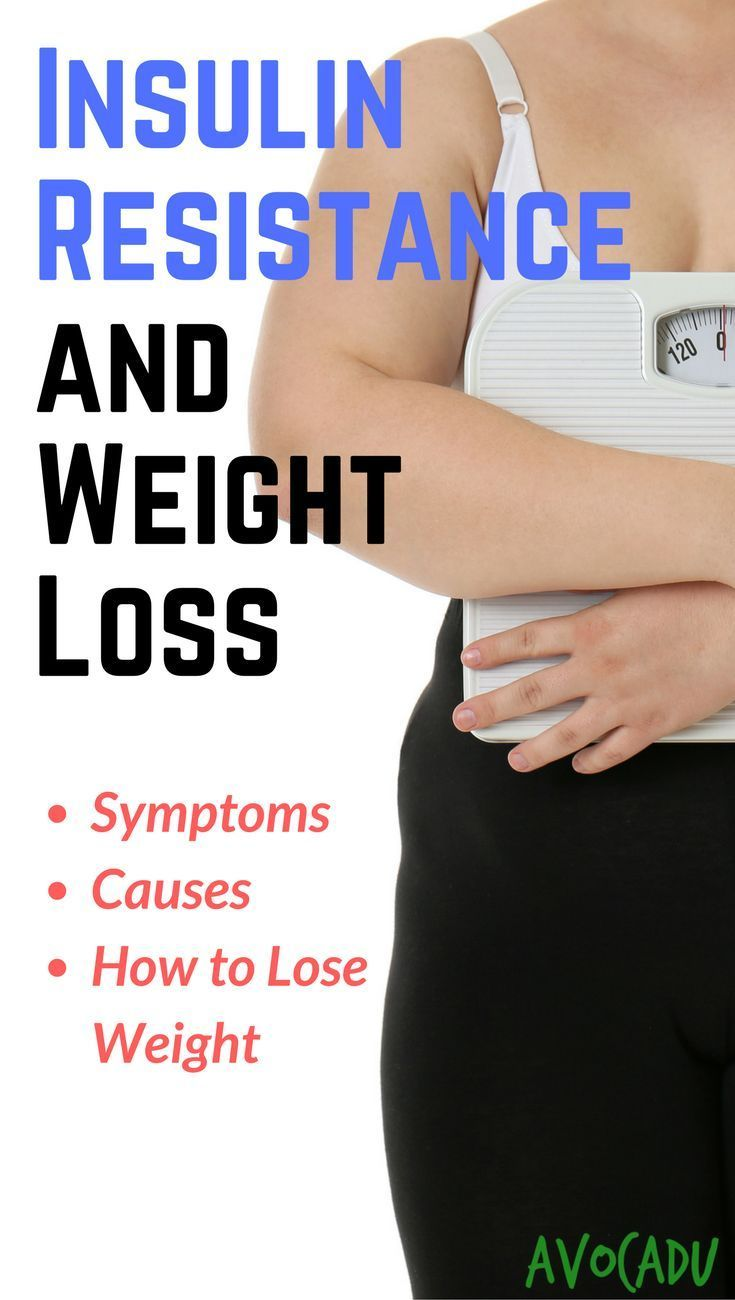 Гормоны для похудения: анализ, показатели, препараты, диеты