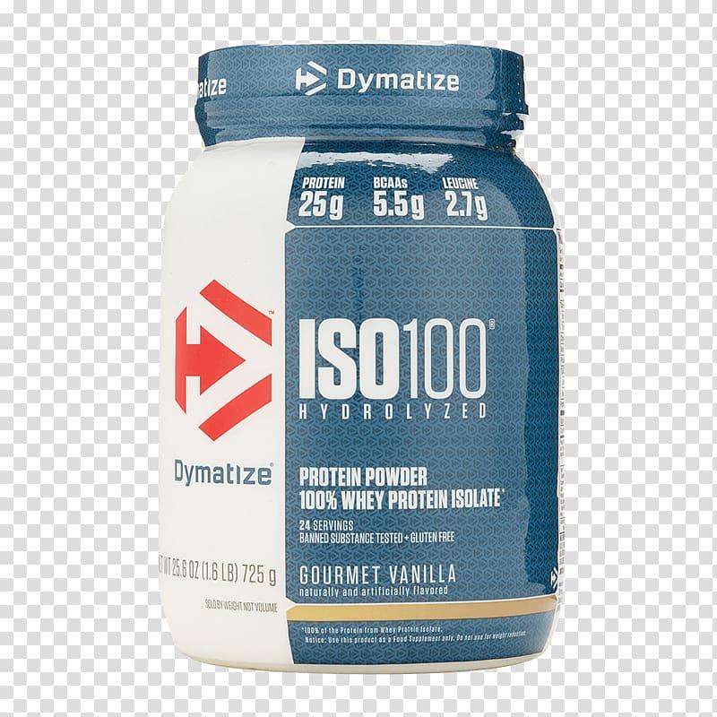 Как правильно принимать протеин изолят iso 100 от dymatize