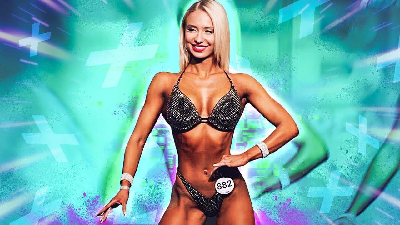Мария соколова – биография, фото, личная жизнь, новости, фитнес 2020 - 24сми