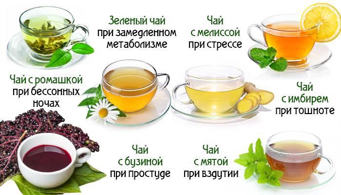 Актуальная информация о пользе и вреде зеленого чая для мужчин