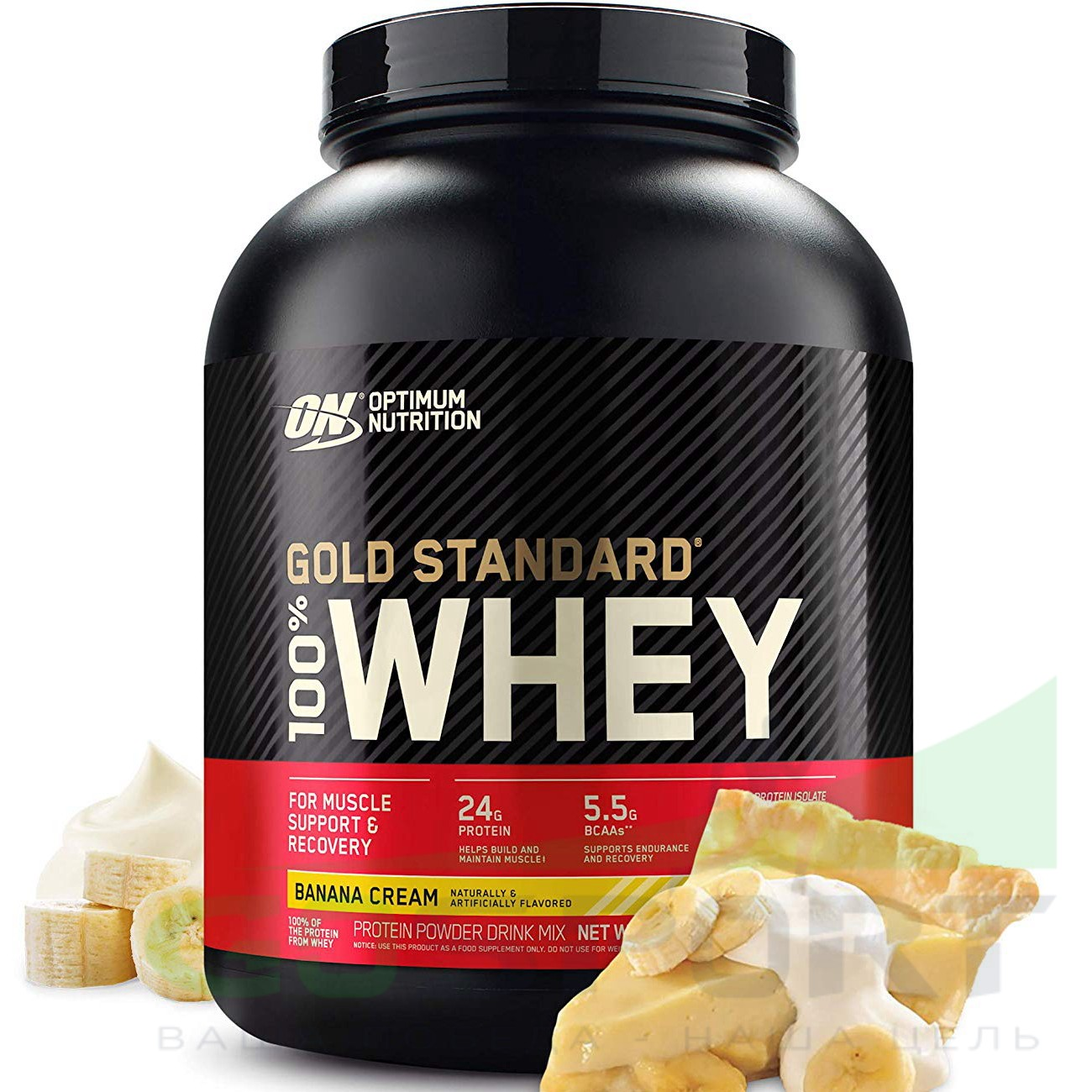100% gold standard casein от optimum nutrition: как принимать