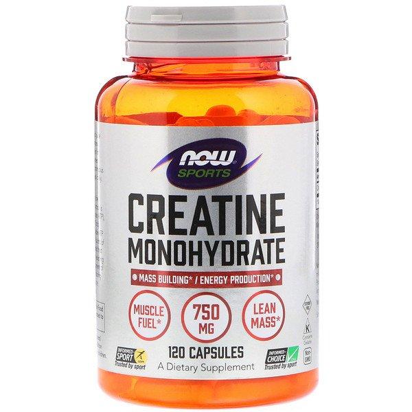 Просроченный креатин моногидрат - можно ли пить?