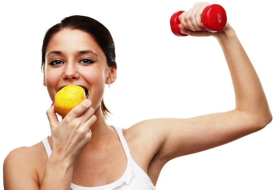 Как быстро и надолго улучшить свое здоровье?