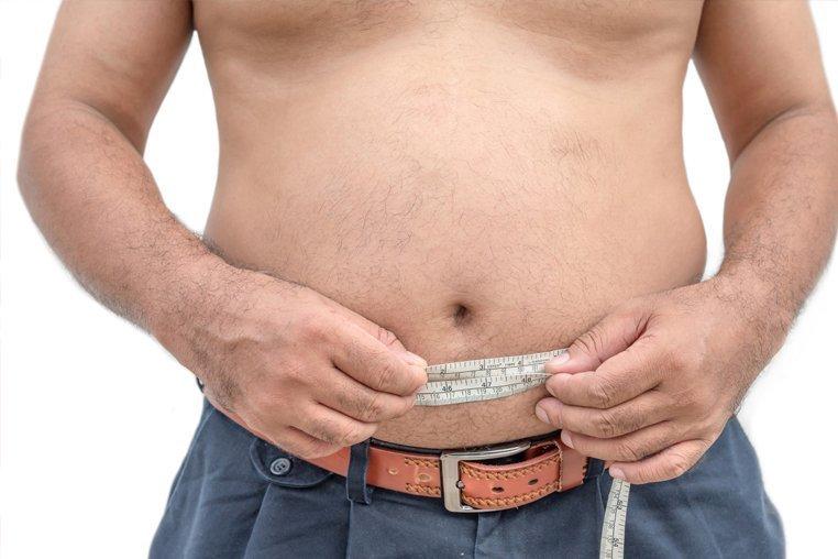 Как убрать живот мужчине и избавиться от пивного брюшка
