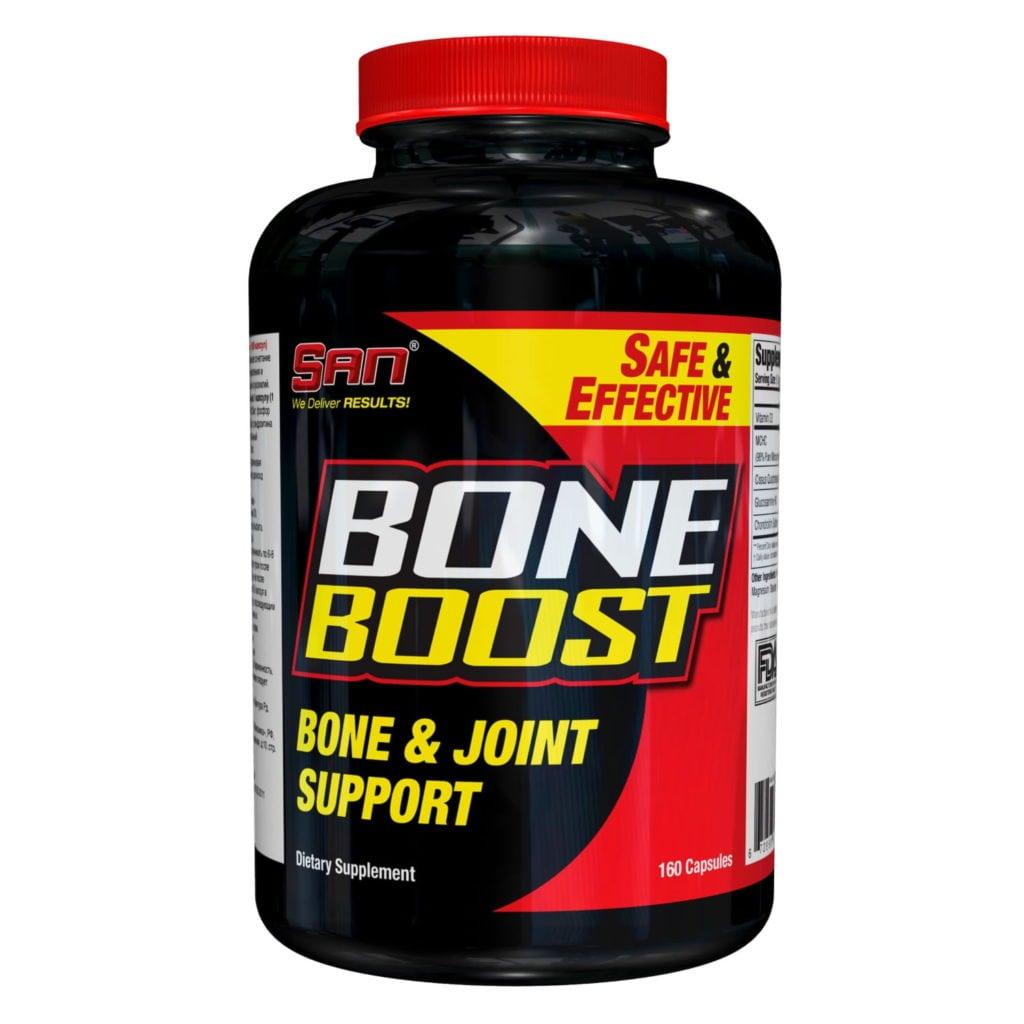 Спортивные и аптечные добавки для суставов - топ лучших