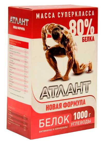 Whey protein concentrate 80 / ксб 80 от watt nutrition