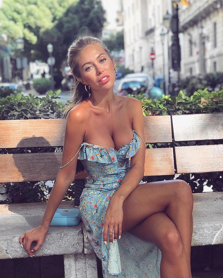 Галинка миргаева – биография, фото, личная жизнь, новости 2018