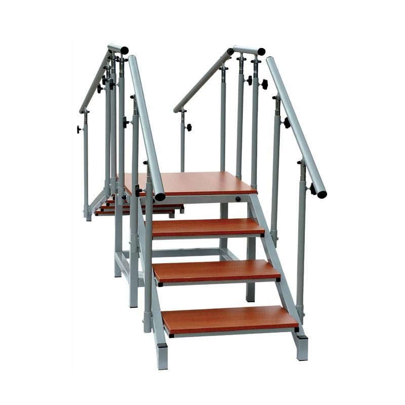 Ходьба по лестнице для похудения: идеальная тренировка