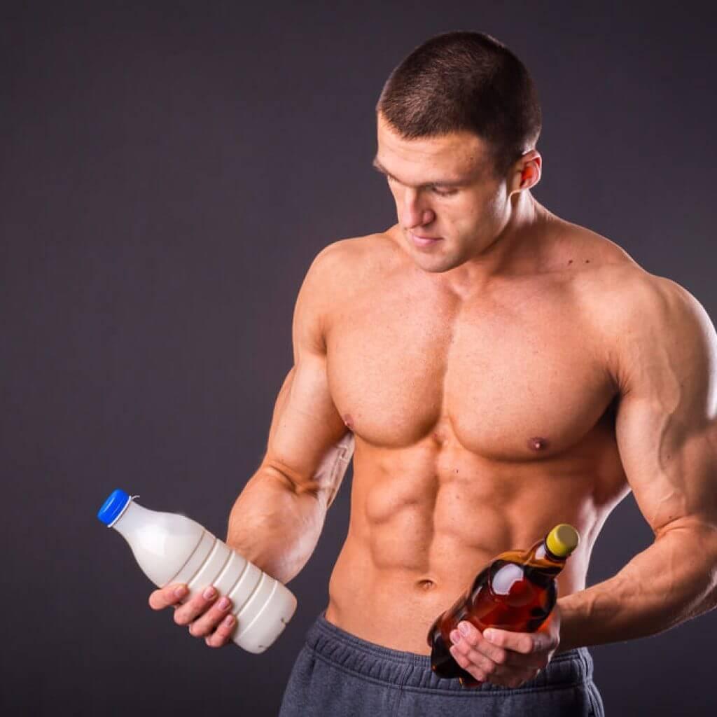 Можно ли есть перед тренировкой, пить - кофе, энергетик, воду, протеин, молоко, кефир, йогурт, есть яйца, сладкое, за сколько можно | xn--90acxpqg.xn--p1ai