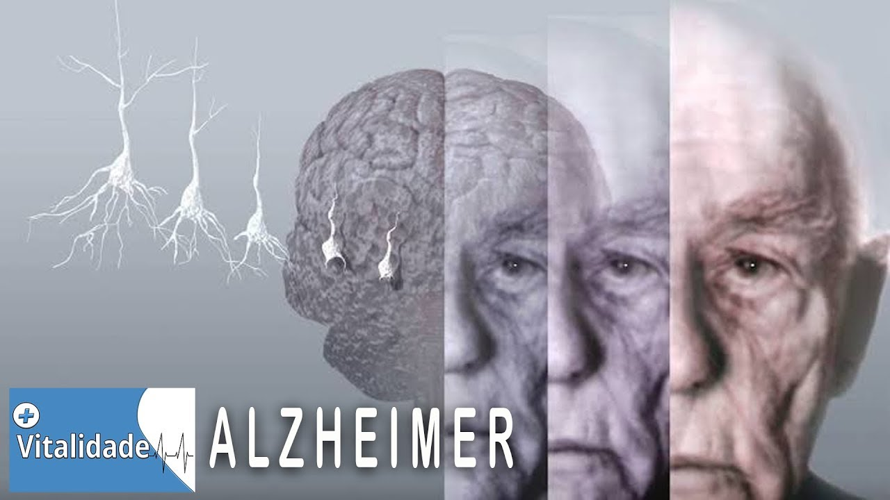 Видео вебинара, как победить депрессию - остановить старение человека