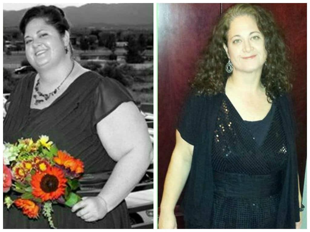 Кому сложнее похудеть: мужчинам или женщинам? |