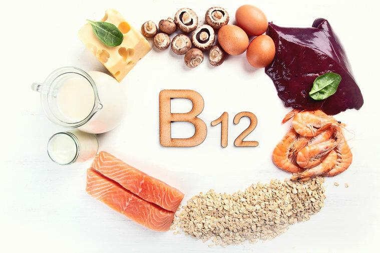 Витамин b12: для чего нужен, симптомы дефицита и передозировки