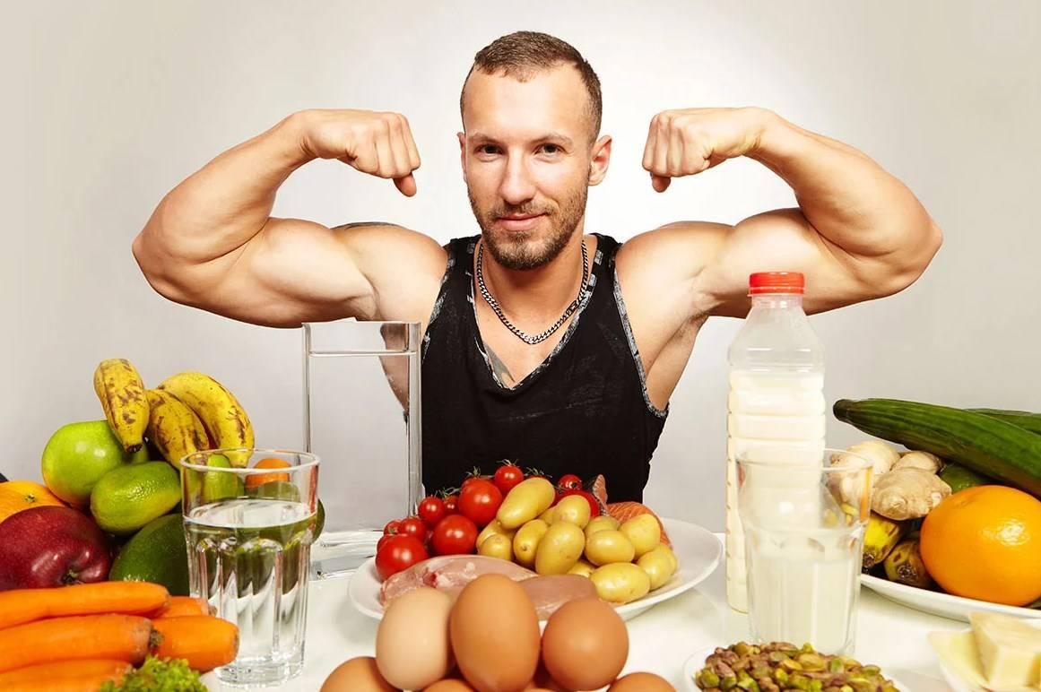 Занимаюсь фитнесом и набираю вес: грубые ошибки во время занятий