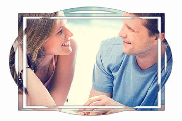 Как завоевать, удержать и влюбить мужчину: 5 простых шагов