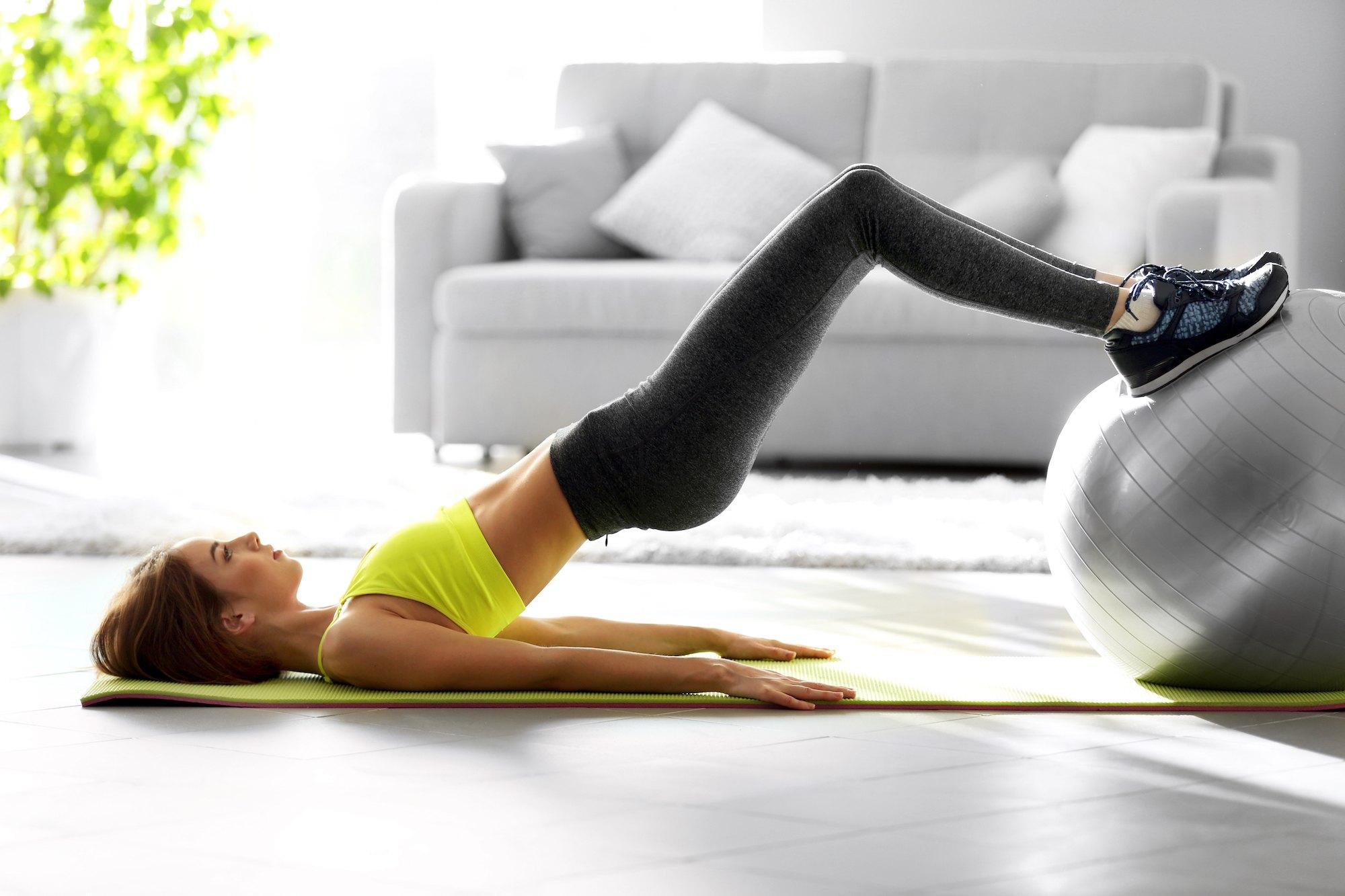 Дыхательная гимнастика для похудения живота: как правильно делать вакуум и другие дыхательные упражнения пранаямы, чтобы убрать живот