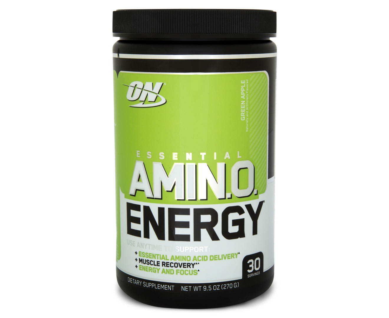 Аминокислоты optimum nutrition как принимать. аминокислоты optimum nutrition. что дают аминокислоты оn