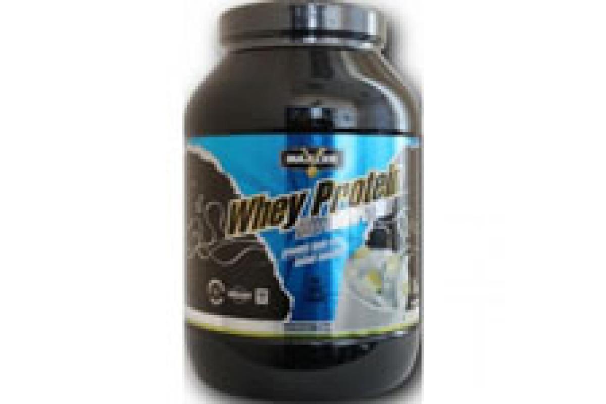 100 golden whey от maxler как принимать протеин отзывы