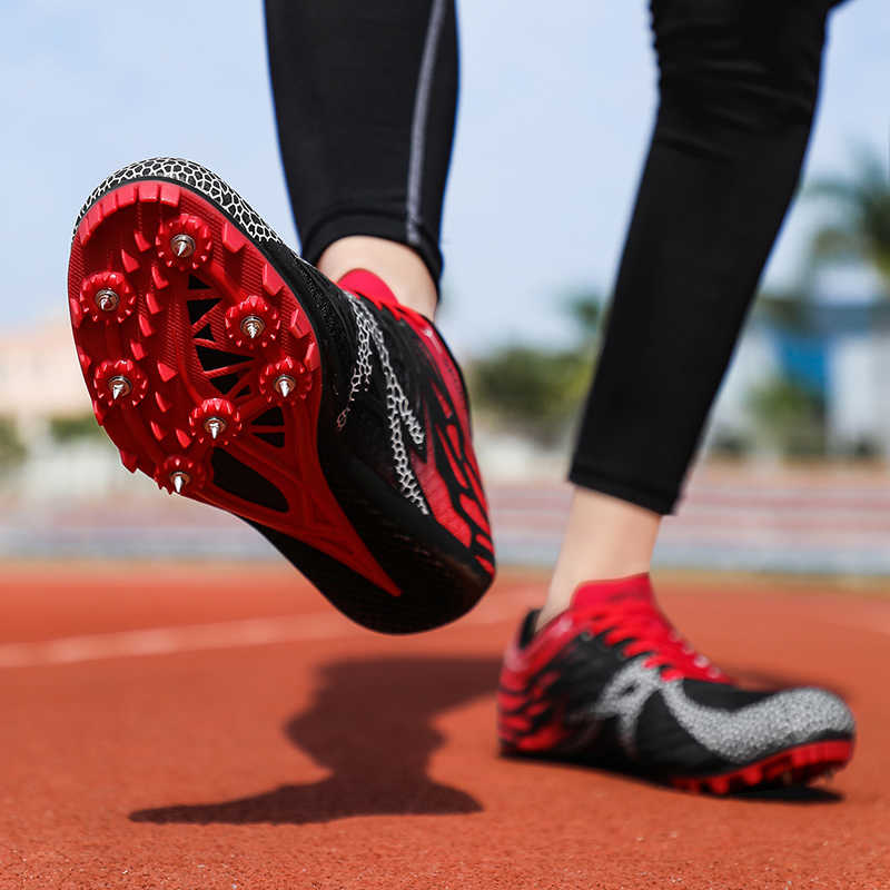 Кроссовки для бега: рейтинг беговой обуви для мужчин и женщин