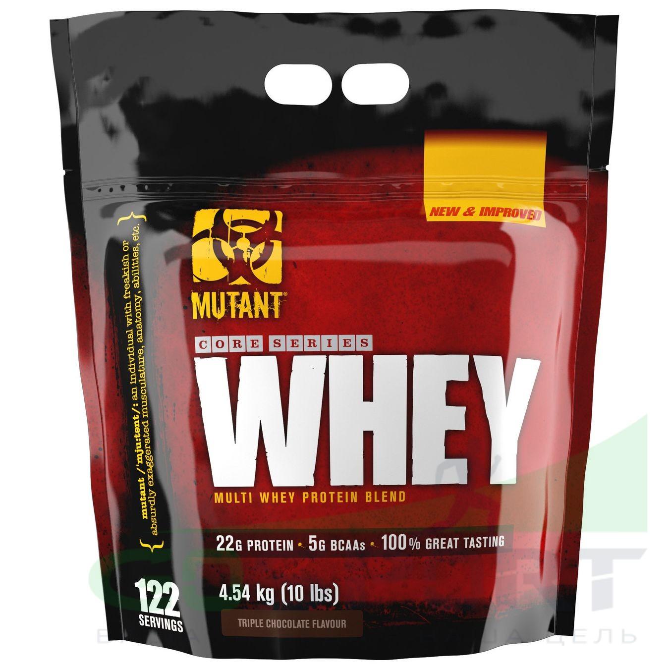 Говяжий протеин: топ-5 лучших добавок, плюсы и минусы