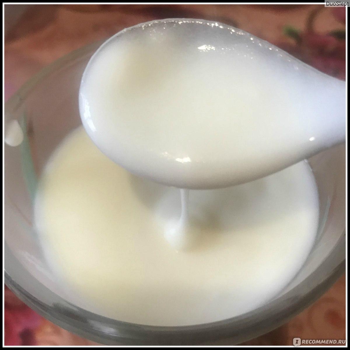Йогурт: польза и вред для организма | пища это лекарство