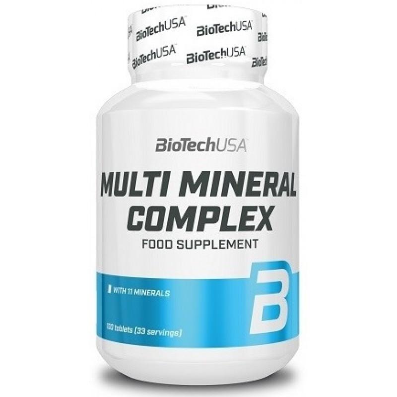 Multivitamin for men от biotech usa: как принимать, состав, отзывы