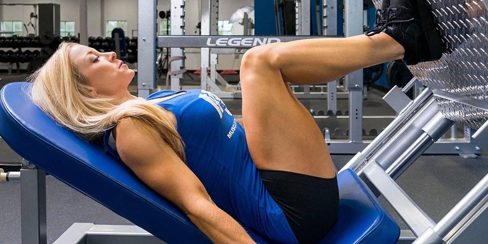 Можно ли заниматься фитнесом во время месячных? физические упражнения, которые можно делать в период критических дней | rulebody.ru — правила тела