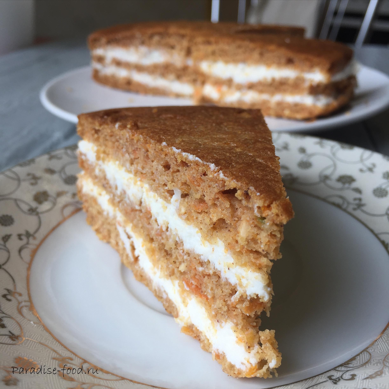 Диетический торт — 8 вкусных и полезных рецептов | торты и пироги - популярные рецепты приготовления