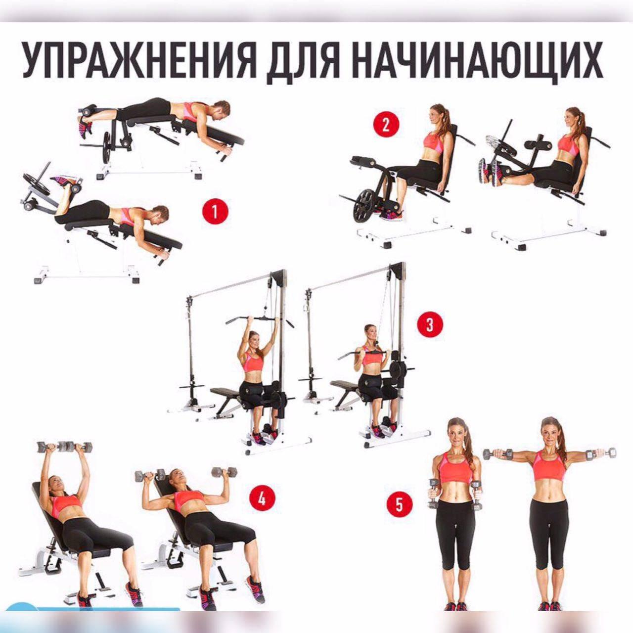 Зарядка для женщин после 40-50-60 лет, утренняя на каждый день, упражнения для пожилых при артрозе, остеохондрозе, климаксе. видео