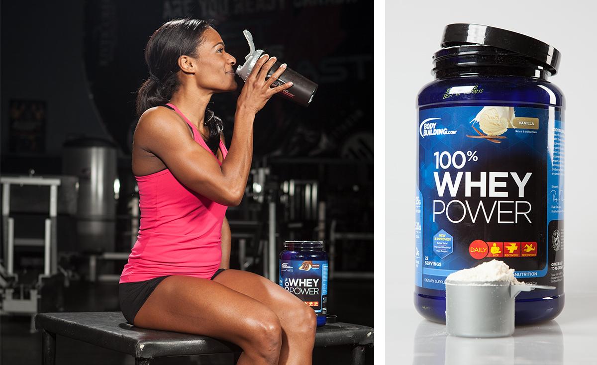 Спортивное питание для похудения для женщин: отзывы о диете и ее правила