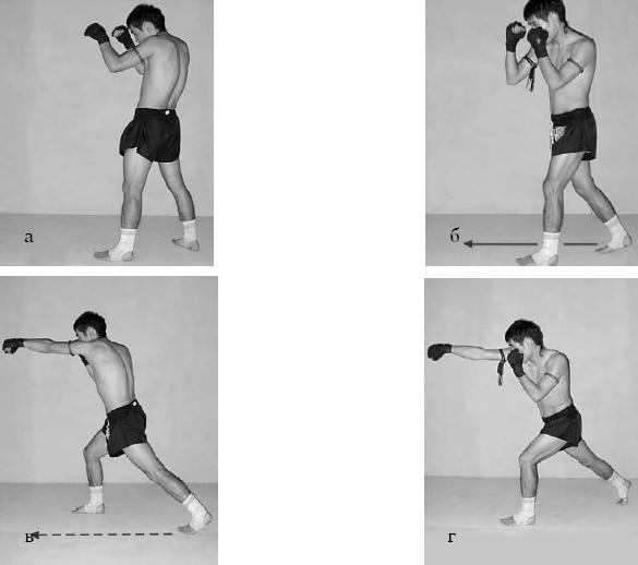 Как увеличить силу удара рукой: лучшие упражнения