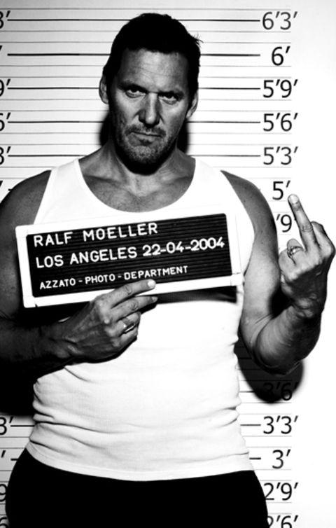 Ральф меллер — rkas — мужской интернет журнал — портал для настоящих мужчин