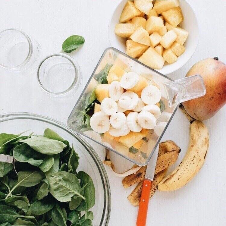Лучшие продукты для набора мышечной массы и пример меню на неделю