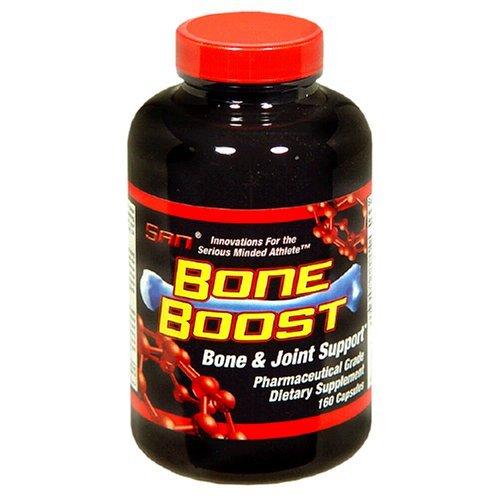 Витамины bone-up от jarrow formulas для суставов: как принимать, обзор, состав