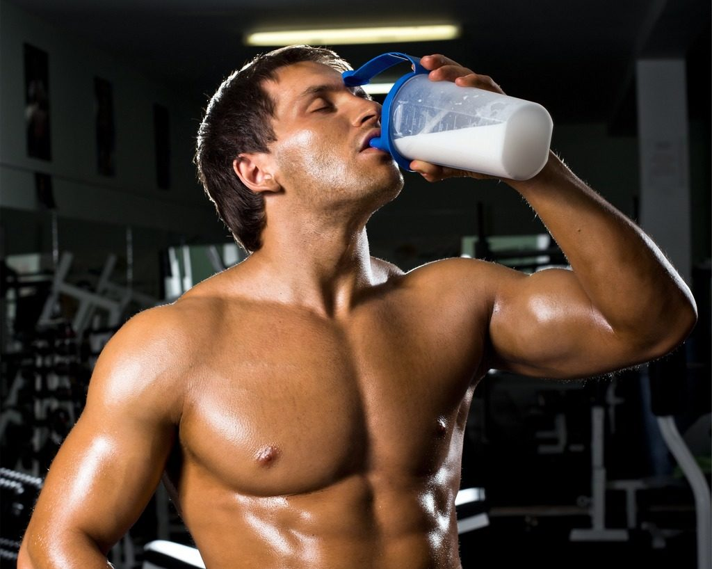 Протеин: зачем он нужен и как его правильно пить. польза и вред протеина. рецепты белковых коктейлей. полезные качества протеина. рецепты вкусных и полезных белковых коктейлей.bagiraclub женский клуб