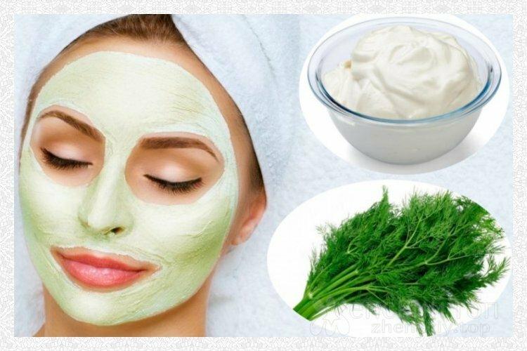 Глицерин для кожи лица: польза и вред, применение в косметологии в домашних условиях