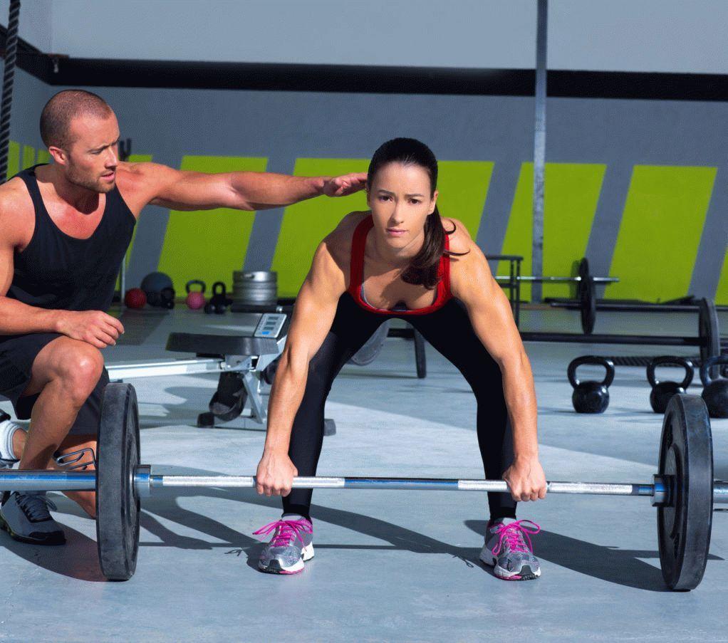 Можно ли при геморрое заниматься на тренажерах, подтягиваться, отжиматься, разрешены ли силовые тренировки?