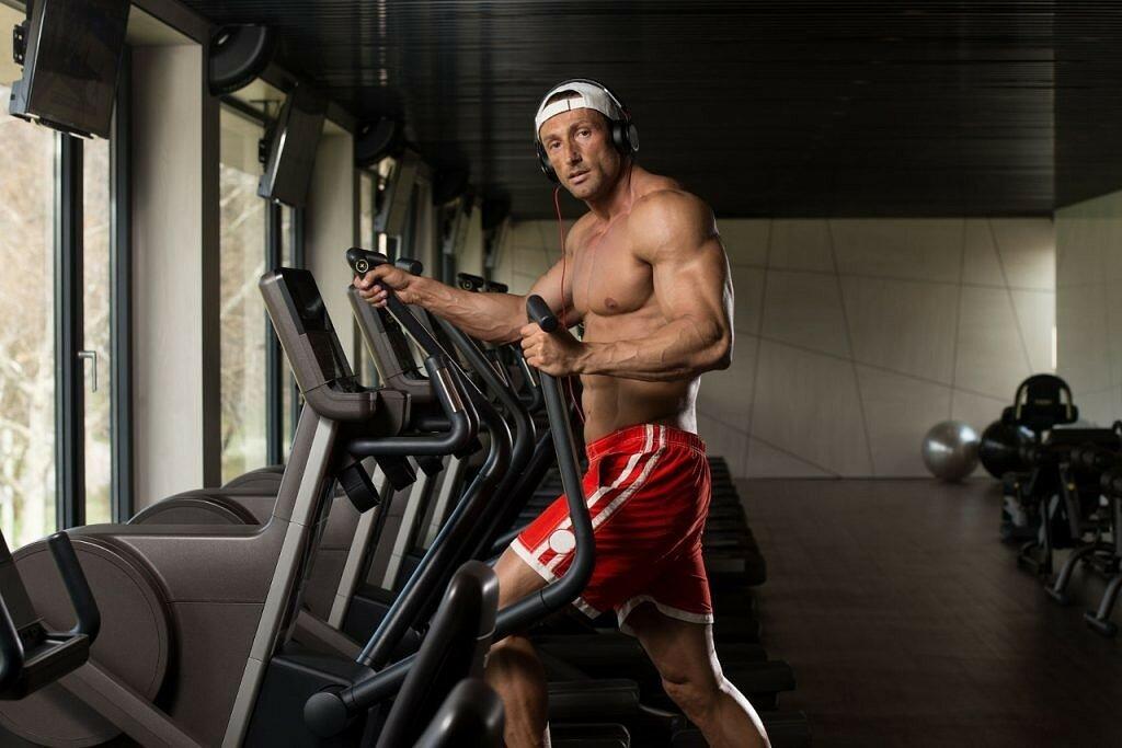 Лучшая тренировка – продуманная заранее. как часто делать кардио, чтобы добиться эффекта и не надорваться?