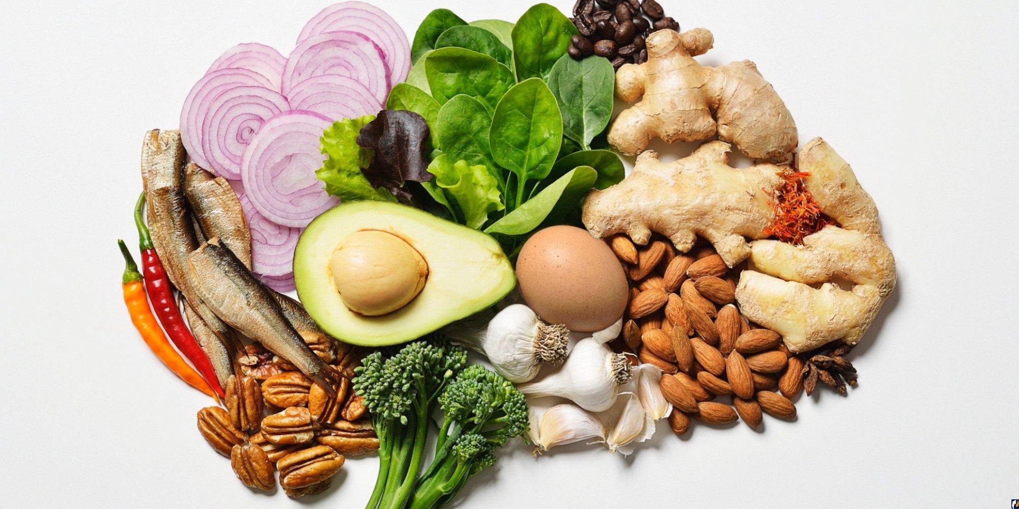 12 полезных и дешевых продуктов для набора мышечной массы