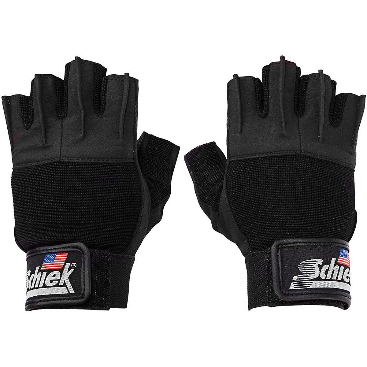 Мужские перчатки для фитнеса: модели для тренажерного зала фирмы nike и других известных брендов