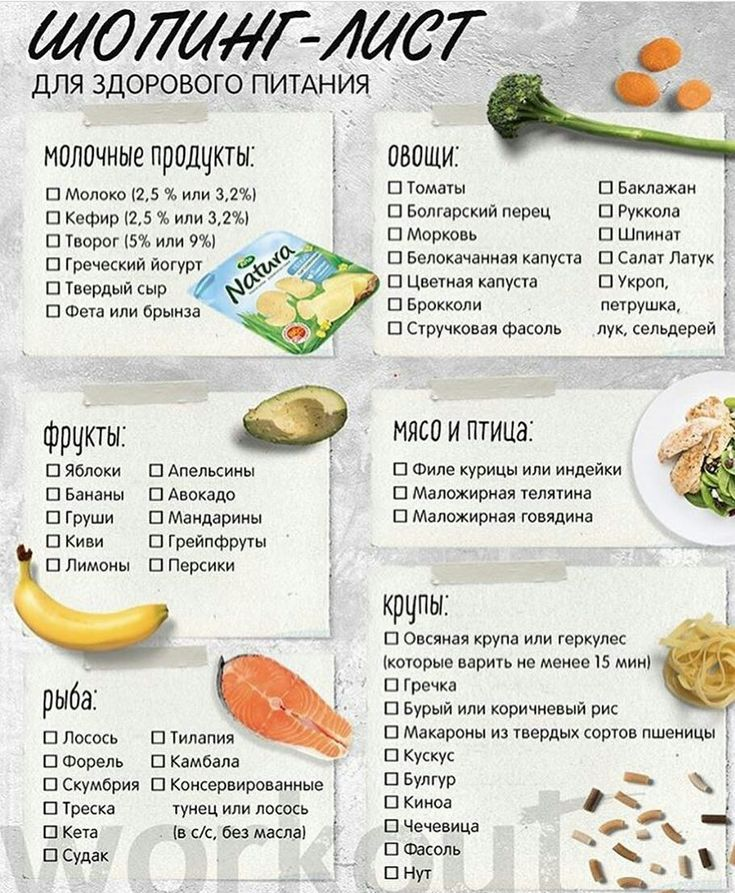 Жидкая диета для похудения жидкая диета для похудения