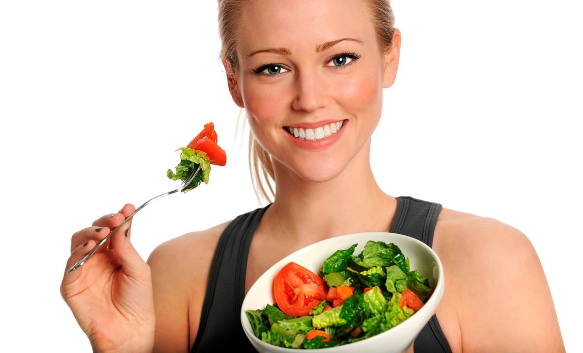 Реально ли похудеть, если перестать кушать после шести вечера?