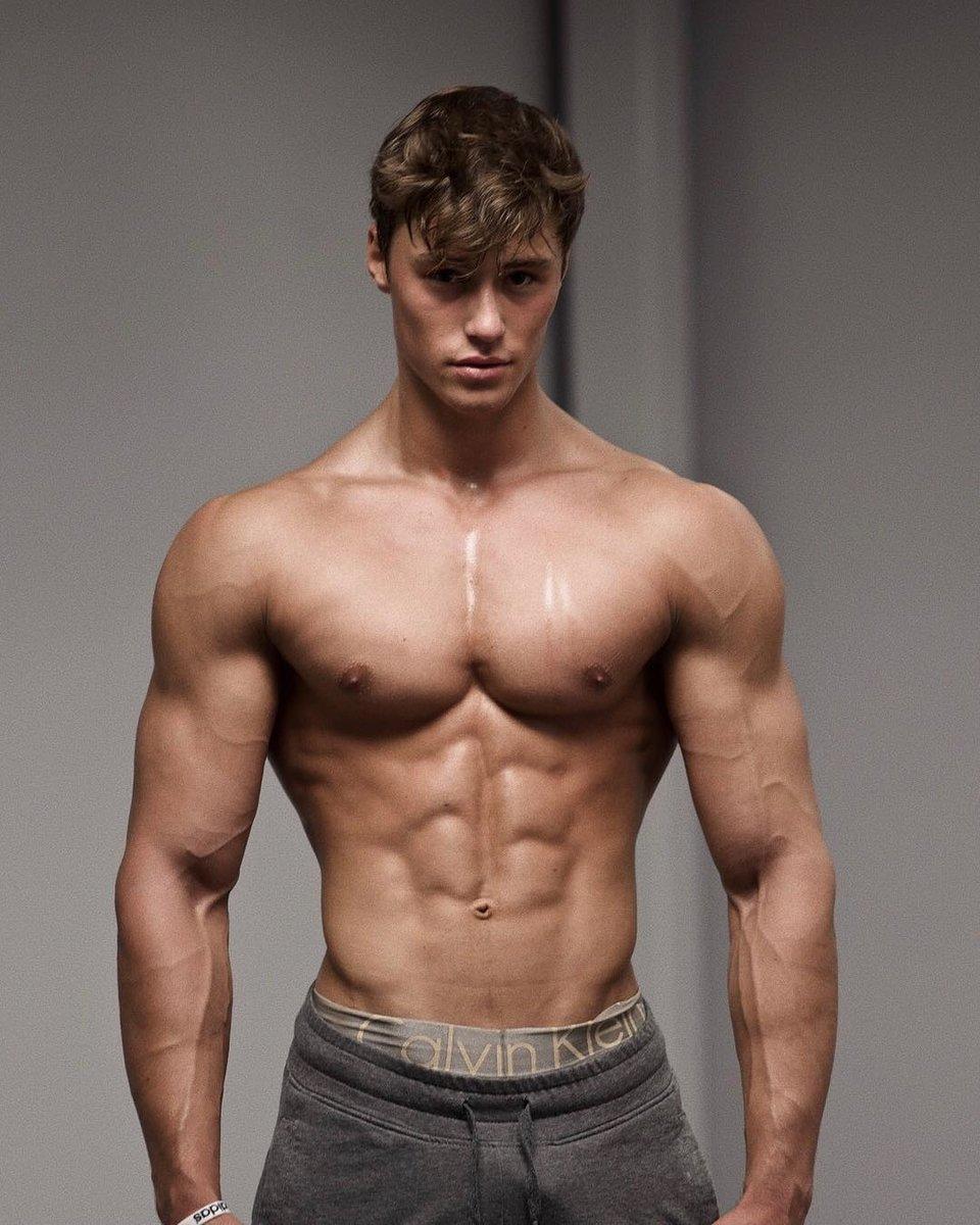 Как накачать красивое тело мужчине быстро, как накачать мышцы парню дома, упражнение, питание