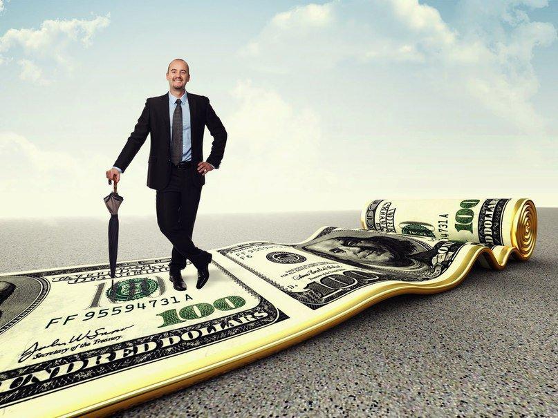 Как привлечь удачу в бизнесе: заговоры, практические рекомендации и особенности :: businessman.ru