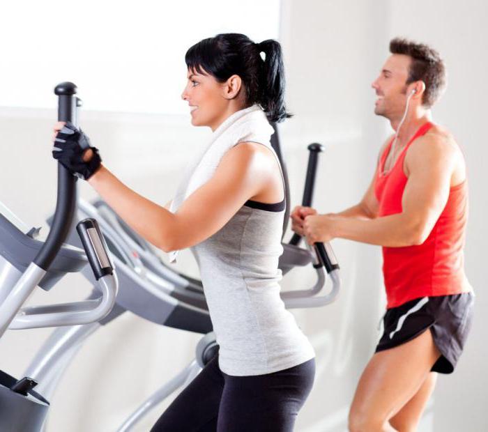 Можно ли делать кардио после силовой тренировки для похудения: все за и против
