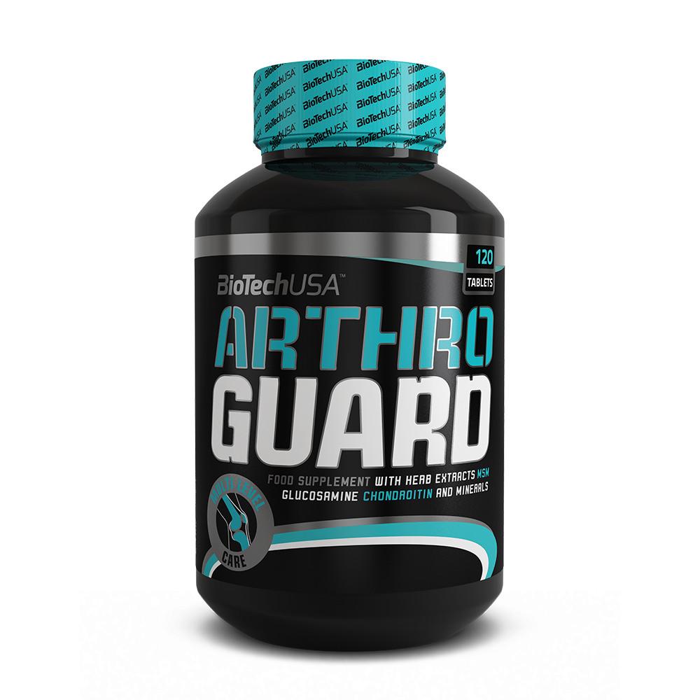 Arthro guard от biotech usa