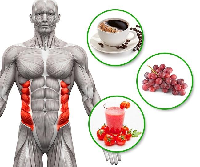 Боль в мышцах: причины, почему болят, что делать, лечение таблетками