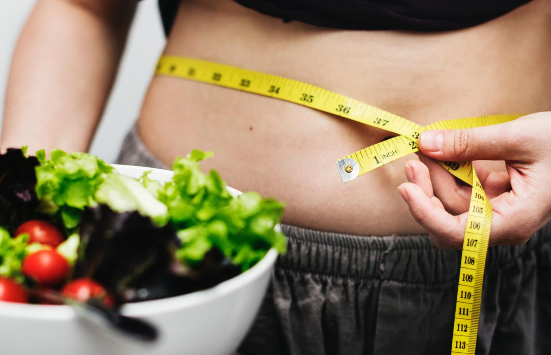 Пищевые расстройства