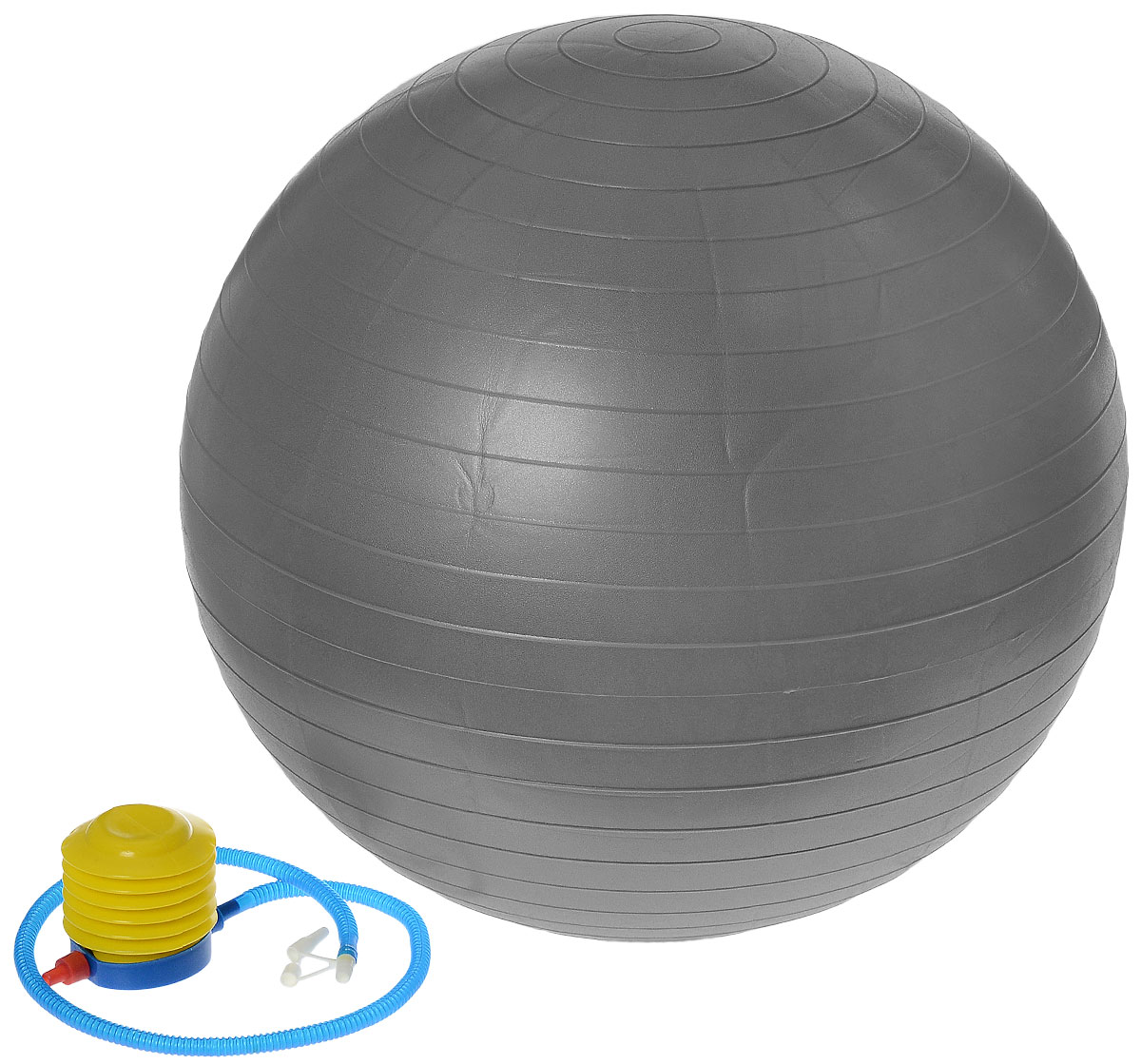 Тренировки на фитболе: особенности и преимущества   курсы и тренинги от лары серебрянской