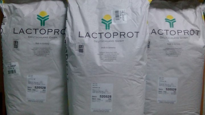 Лактомин 80: как принимать, отзывы профессионалов, состав