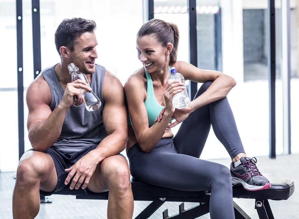 Как заставить девушку похудеть? - советы для мужчин | хелсньюс - журнал о здоровье, моде, яркой жизни для мужчин и для женщин.